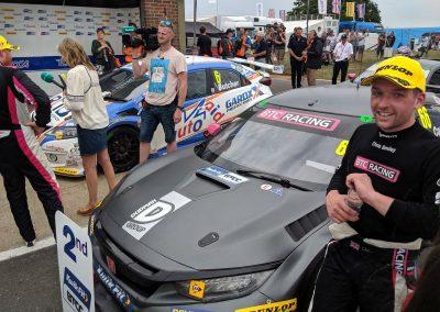 snetterton-2019-btc-racing-chris-smiley14
