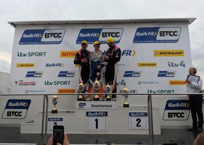snetterton-2019-btc-racing-chris-smiley140