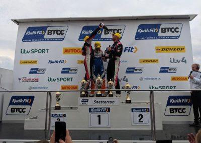 snetterton-2019-btc-racing-chris-smiley141