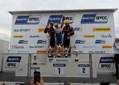 snetterton-2019-btc-racing-chris-smiley142
