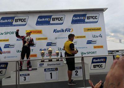 snetterton-2019-btc-racing-chris-smiley143