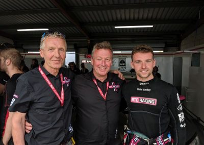 snetterton-2019-btc-racing-chris-smiley145