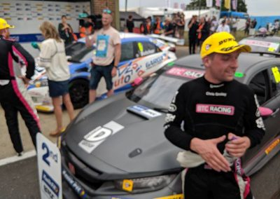 snetterton-2019-btc-racing-chris-smiley147