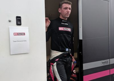 snetterton-2019-btc-racing-chris-smiley151