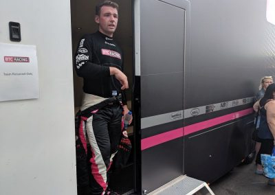 snetterton-2019-btc-racing-chris-smiley152