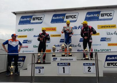 snetterton-2019-btc-racing-chris-smiley153