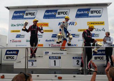 snetterton-2019-btc-racing-chris-smiley155