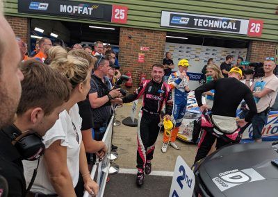 snetterton-2019-btc-racing-chris-smiley16