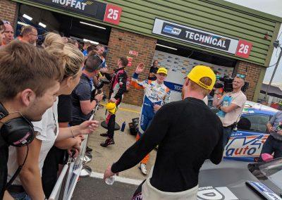 snetterton-2019-btc-racing-chris-smiley23