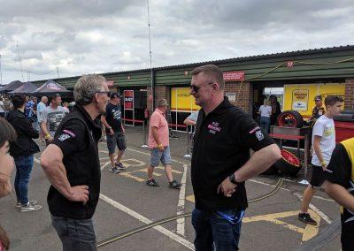 snetterton-2019-btc-racing-chris-smiley24