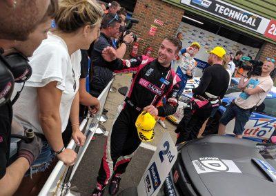 snetterton-2019-btc-racing-chris-smiley30