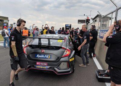 snetterton-2019-btc-racing-chris-smiley31