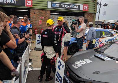 snetterton-2019-btc-racing-chris-smiley33