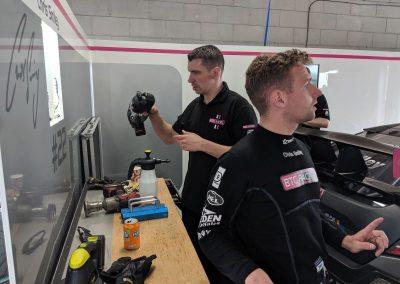 snetterton-2019-btc-racing-chris-smiley34