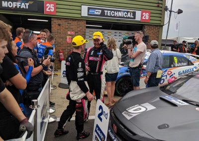 snetterton-2019-btc-racing-chris-smiley36