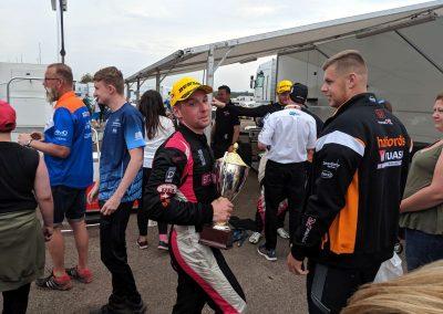 snetterton-2019-btc-racing-chris-smiley38