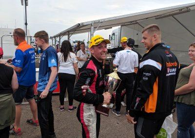 snetterton-2019-btc-racing-chris-smiley39