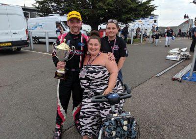 snetterton-2019-btc-racing-chris-smiley40
