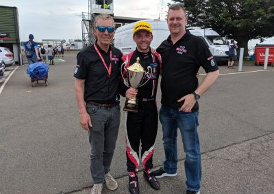 snetterton-2019-btc-racing-chris-smiley44
