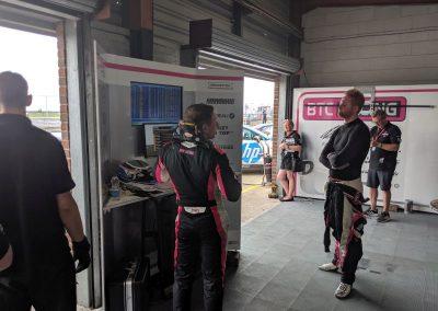 snetterton-2019-btc-racing-chris-smiley45
