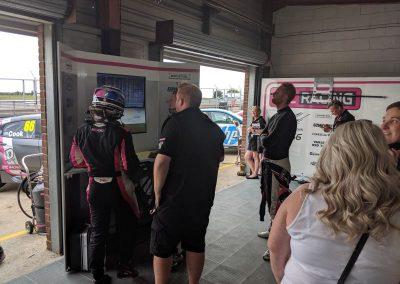 snetterton-2019-btc-racing-chris-smiley46