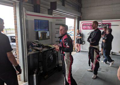 snetterton-2019-btc-racing-chris-smiley47