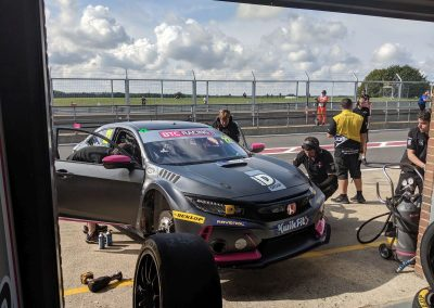 snetterton-2019-btc-racing-chris-smiley51