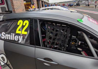 snetterton-2019-btc-racing-chris-smiley53