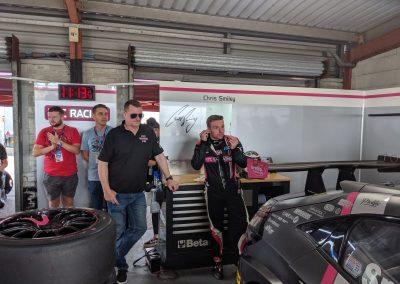 snetterton-2019-btc-racing-chris-smiley54