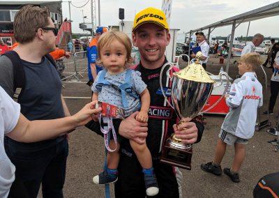 snetterton-2019-btc-racing-chris-smiley55