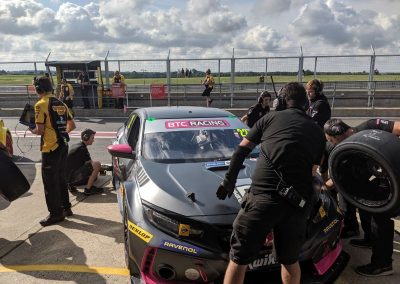 snetterton-2019-btc-racing-chris-smiley57