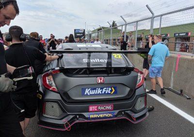 snetterton-2019-btc-racing-chris-smiley58