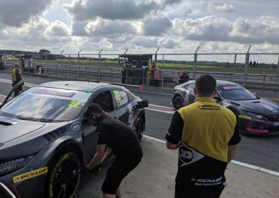 snetterton-2019-btc-racing-chris-smiley61