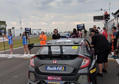 snetterton-2019-btc-racing-chris-smiley63