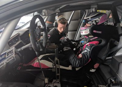 snetterton-2019-btc-racing-chris-smiley65