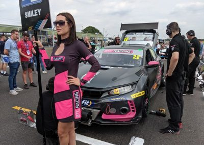 snetterton-2019-btc-racing-chris-smiley67