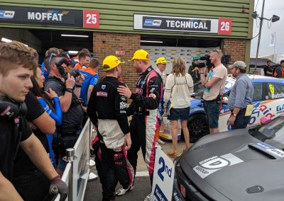 snetterton-2019-btc-racing-chris-smiley68