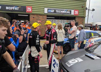 snetterton-2019-btc-racing-chris-smiley69