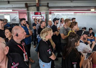 snetterton-2019-btc-racing-chris-smiley75