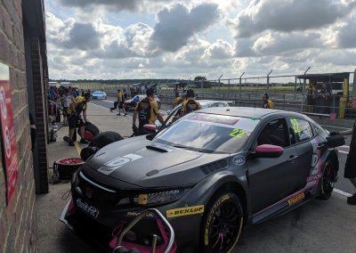 snetterton-2019-btc-racing-chris-smiley76