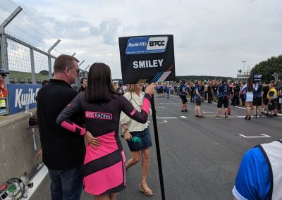 snetterton-2019-btc-racing-chris-smiley78