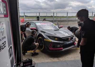 snetterton-2019-btc-racing-chris-smiley79