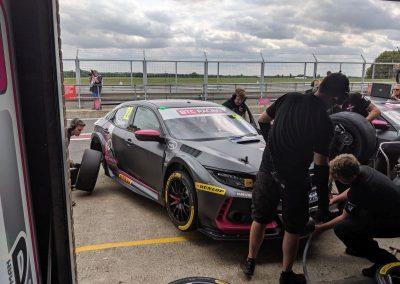 snetterton-2019-btc-racing-chris-smiley81
