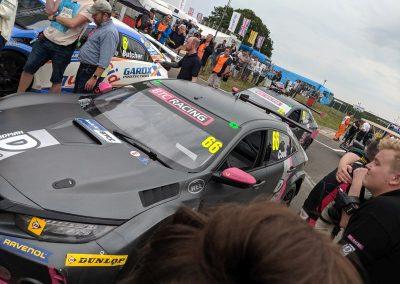 snetterton-2019-btc-racing-chris-smiley84