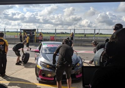 snetterton-2019-btc-racing-chris-smiley85