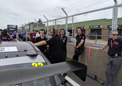 snetterton-2019-btc-racing-chris-smiley86