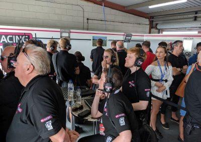 snetterton-2019-btc-racing-chris-smiley87
