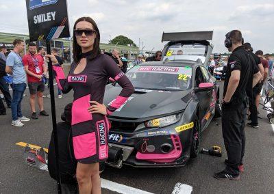 snetterton-2019-btc-racing-chris-smiley89