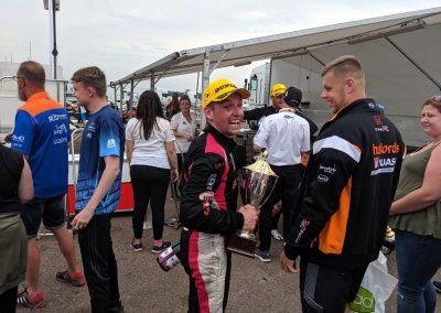snetterton-2019-btc-racing-chris-smiley91
