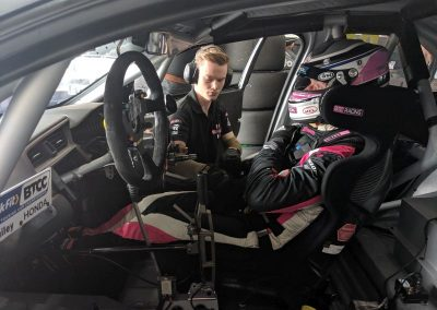 snetterton-2019-btc-racing-chris-smiley93